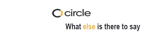 Circle-Homepage-Worldwide