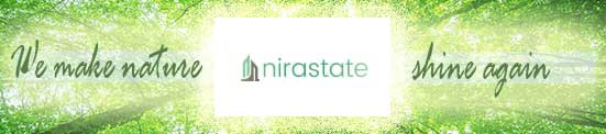 Nirastate01-Homepage-Wordlwide