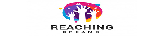 Reaching01-Homepage-Worldwide