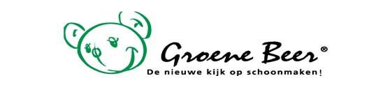 Groenebeer-Homepage-Worldwide